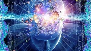 अवचेतन मन(subconscious mind)