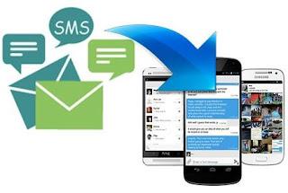 أفضل, طريقة, لاسترجاع, الرسائل, النصية, المحذوفة, من, أجهزة, اندرويد
