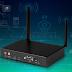 VIA Announces VIA ARTiGO A630 Enterprise IoT Gateway System