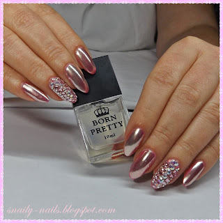 http://snaily-nails.blogspot.com/2017/06/born-pretty-top-coat-base-coat-2-in-1.html