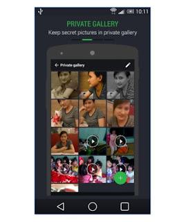 Download free Lockdown Pro app lock Premium.apk