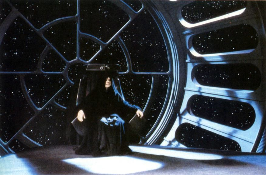 Michael Offutt: Eleven science-fiction men troubled by ...