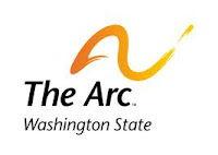 ARC of Washington Trust Fund Stipend Program
