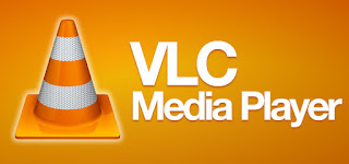 How to convert, resize and cut any video using VLC media Player