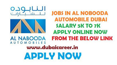 jobs in Dubai, Career in Dubai, Career in gulf, Jobs in Gulf, hotel jobs in Dubai, hotel jobs, hotel jobs in gulf