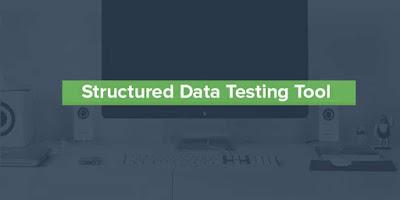Cara Mengatasi Error Pada Tes Structured Data Pada Template Blogger | ristofa.com