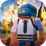 Grand Battle Royale Apk - Free Download Android Game