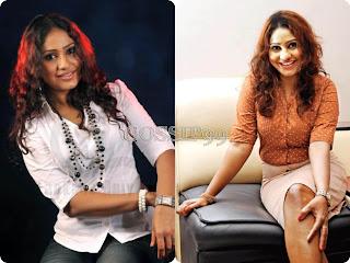 Gossip Chat with Nayana Kumari 29-04-2016