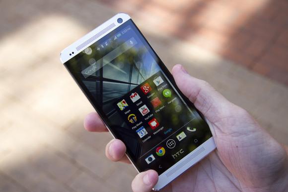 Smartphone Snapdragon 652 vs 820 Spesifikasi