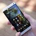 Smartphone HTC Snapdragon 652 vs 820 Spesifikasi