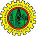 NNPC 2019 Recruitment for  Graduate and Experienced positions