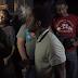 "Lil Durk divulga clipe da faixa ""Pick Your Poison""; confira"