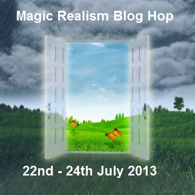 Magic Realism What Is Magic Realism