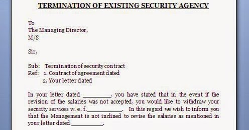 Service Agreement Template Word