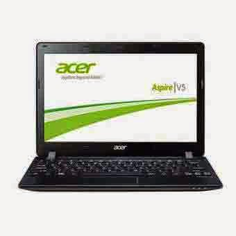 Laptop Murah Acer Aspire V5-431