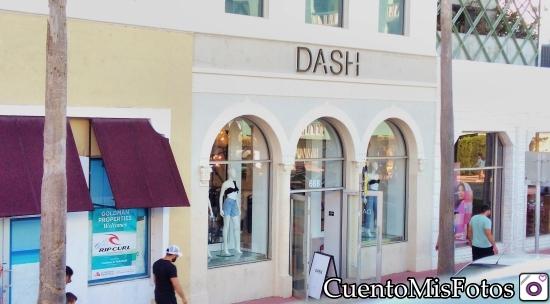 971c61cba Además de decenas de tiendas de tatuajes. Acá te podrás visitar la famosa  Dash Miami de las ...