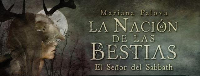 Entrevista-Mariana-Palova-escritora-fantasia-urbana-autora-de-La-Nacion-de-las-bestias