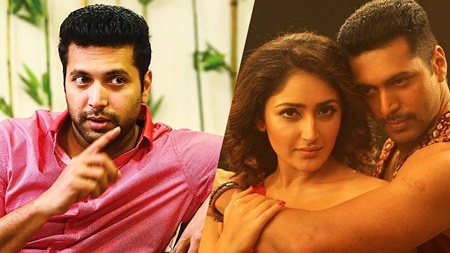 """I was warned its going to be tough"" 