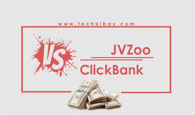 JVZoo-Clickbank-which-is-best