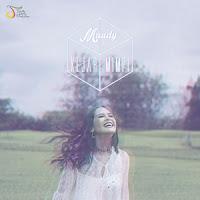Downlaod Mp3 Terbaru Lagu Kejar Mimpi - Maudy Ayunda