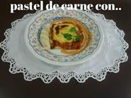 http://www.carminasardinaysucocina.com/2018/05/pastel-de-carne-con-salsa-mornay.html
