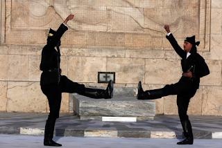 Απέναντι στους αρνητές της Γενοκτονίας του Ποντιακού Ελληνισμού...