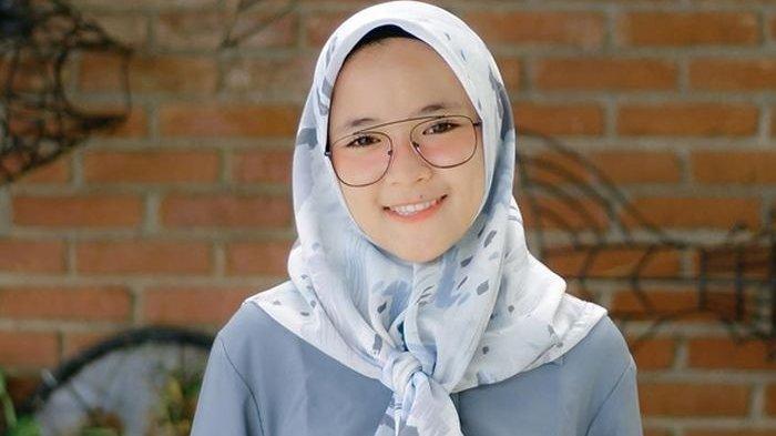 10 Fakta Unik Tentang Nissa Sabyan Fans Wajib Tahu Pelangi Blog