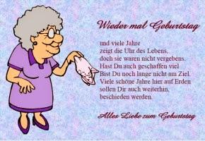 Bilder Geburtstag Frau