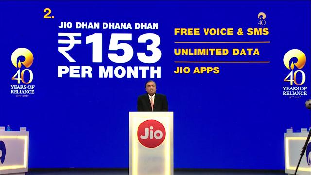 jio dhan dhana dhan offer for jio phone