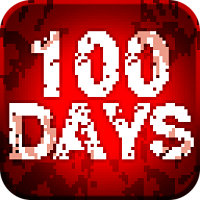 Game 100 Days Zombie Survival Hack