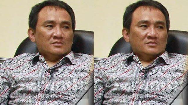 Andi Arief: Masyarakat Dibelah dengan Penceramah Label Kemenag