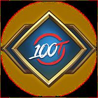em_teampass_100t_inventory.emotes_teampa