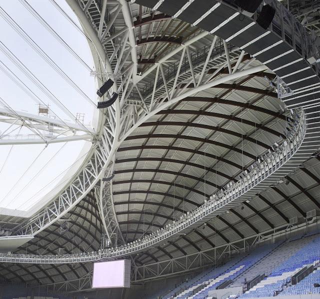 qatar 2022 fifa