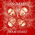Noah - Wanitaku - Single (2019) [iTunes Plus AAC M4A]