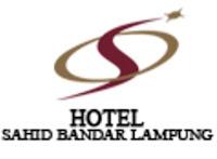 Bursa Kerja Lampung Terbaru di Dophin SPA (Hotel Sahid) September 2016