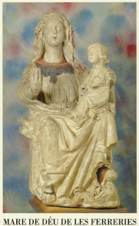 portada wikilibros - 453×732