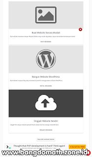 Tutorial Cara Buat Web Phising Dengan Mudah
