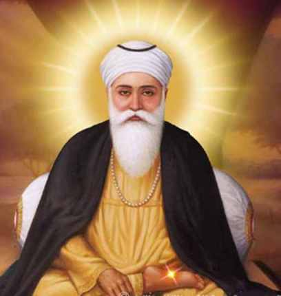 Sai Baba Wallpaper For Iphone 6 Guru Nanak Dev Ji Photos And Beautiful Original Wallpapers