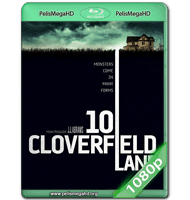 AVENIDA CLOVERFIELD 10 (2016) WEB-DL 1080P HD MKV ESPAÑOL LATINO