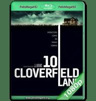 AVENIDA CLOVERFIELD 10 (2016) HDRIP 1080P HD MKV INGLÉS SUBTITULADO