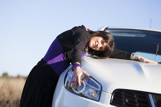 car insurance ma