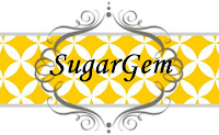 SugarGem
