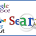 List of Internet Search Engines 2017