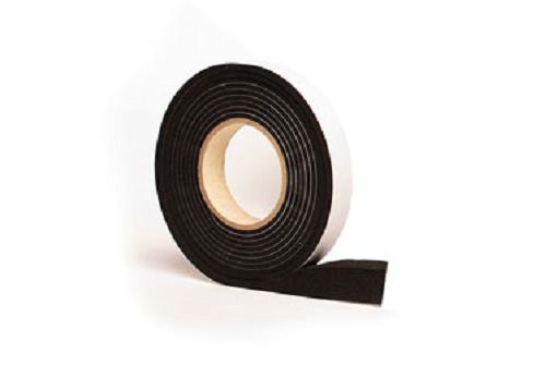Expanding foam tape range uk industrial tapes