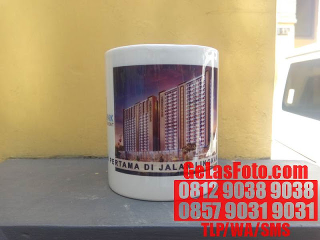 JENIS GELAS CAFE