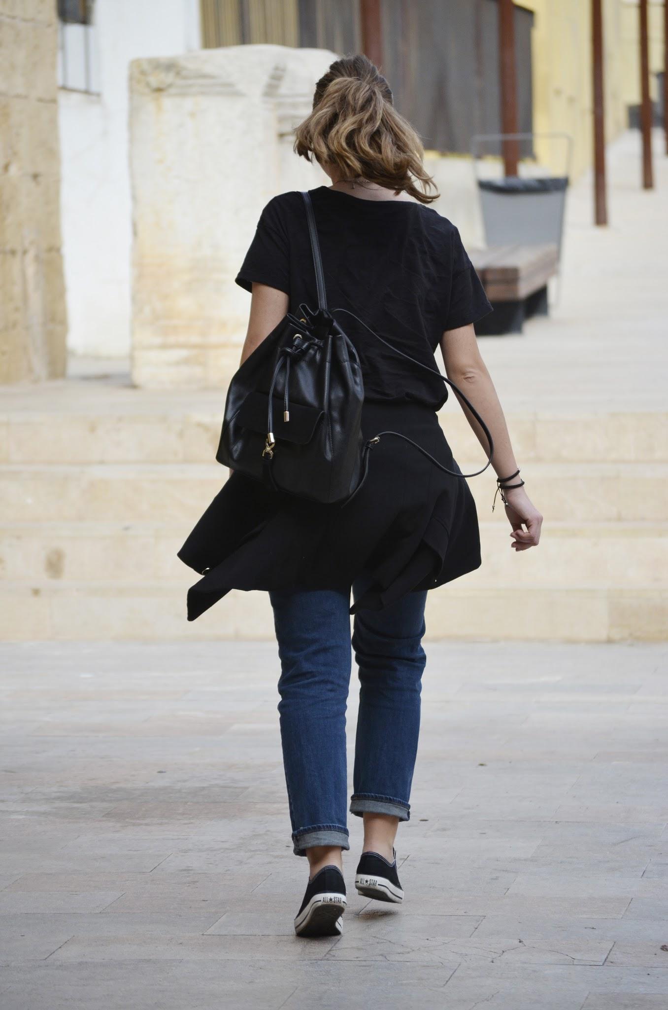 backpack_zara_mujer