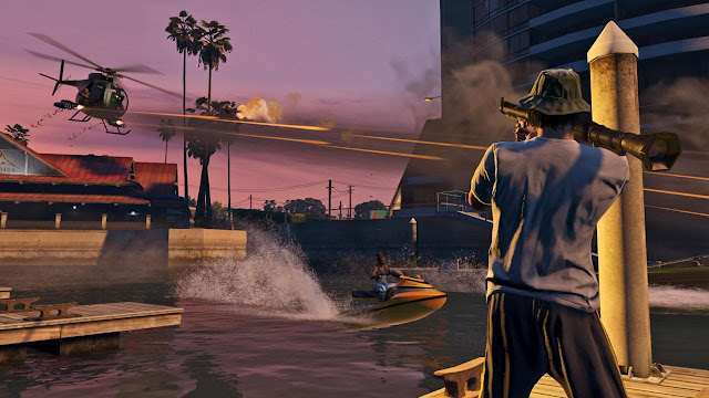 screenshot-1-of-gta-5-game