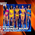 Pageantry Awards 2019: Miss Universe wins Best in Swimsuit Round