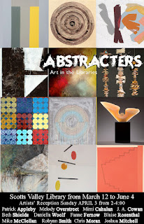 The Abstracters