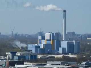 Incineração de Resíduos: Vantagens e desvantagens